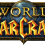 Vanilla WoW Download – 1.12.1 Client