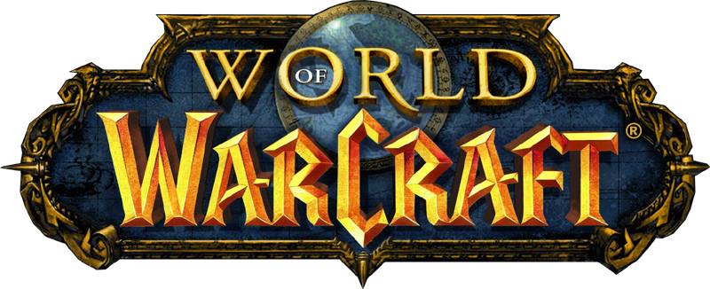 Vanilla WoW Download - 1.12.1 Client