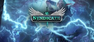 WoW Syndicate Legion Private Server