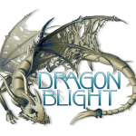 Rising Gods - Dragonblight WotLK Private Server