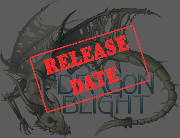Dragonblight WotLK server release date and q&a - DKPminus
