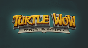Turtle WoW: Cleanup of inactive character names - DKPminus