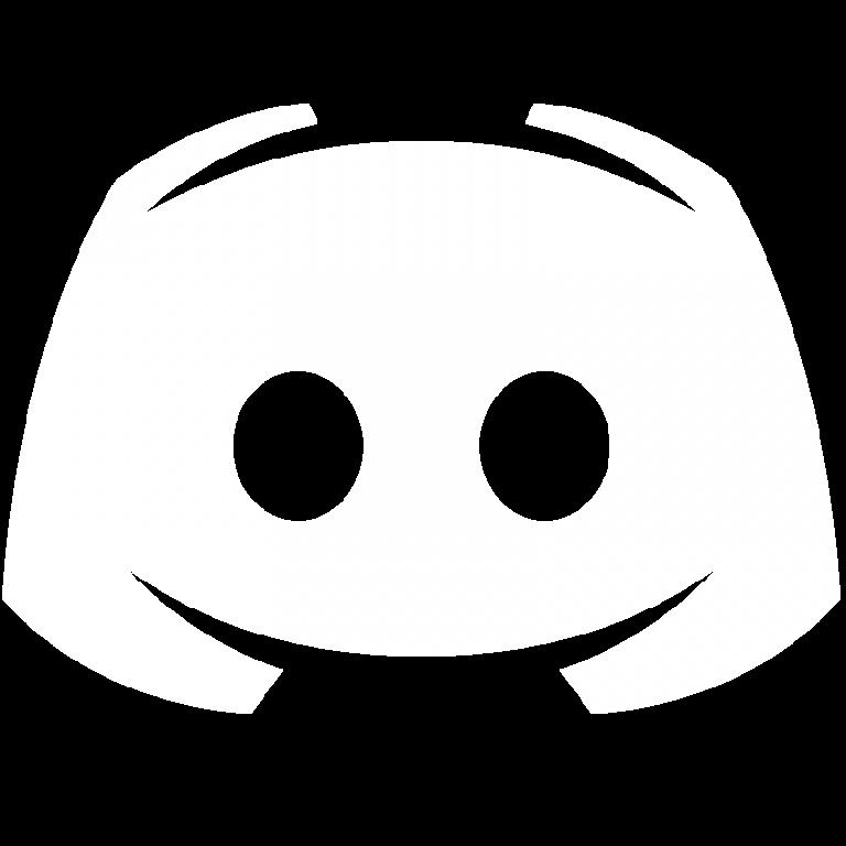 Index Of Wp Content Uploads 2019 09