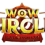 Project WoWCircle | Fresh Cataclysm Server | 4.3.4 | x5 Rates | 23.11.2019 at 16:00 GMT