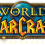 path of classic wow 7.3.5 server