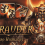 Ascension Classless: The Marauder Hero Highlight
