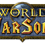 WARSONG – Soloable